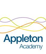 Appleton Academy logo